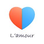 Lamour 1.4.3