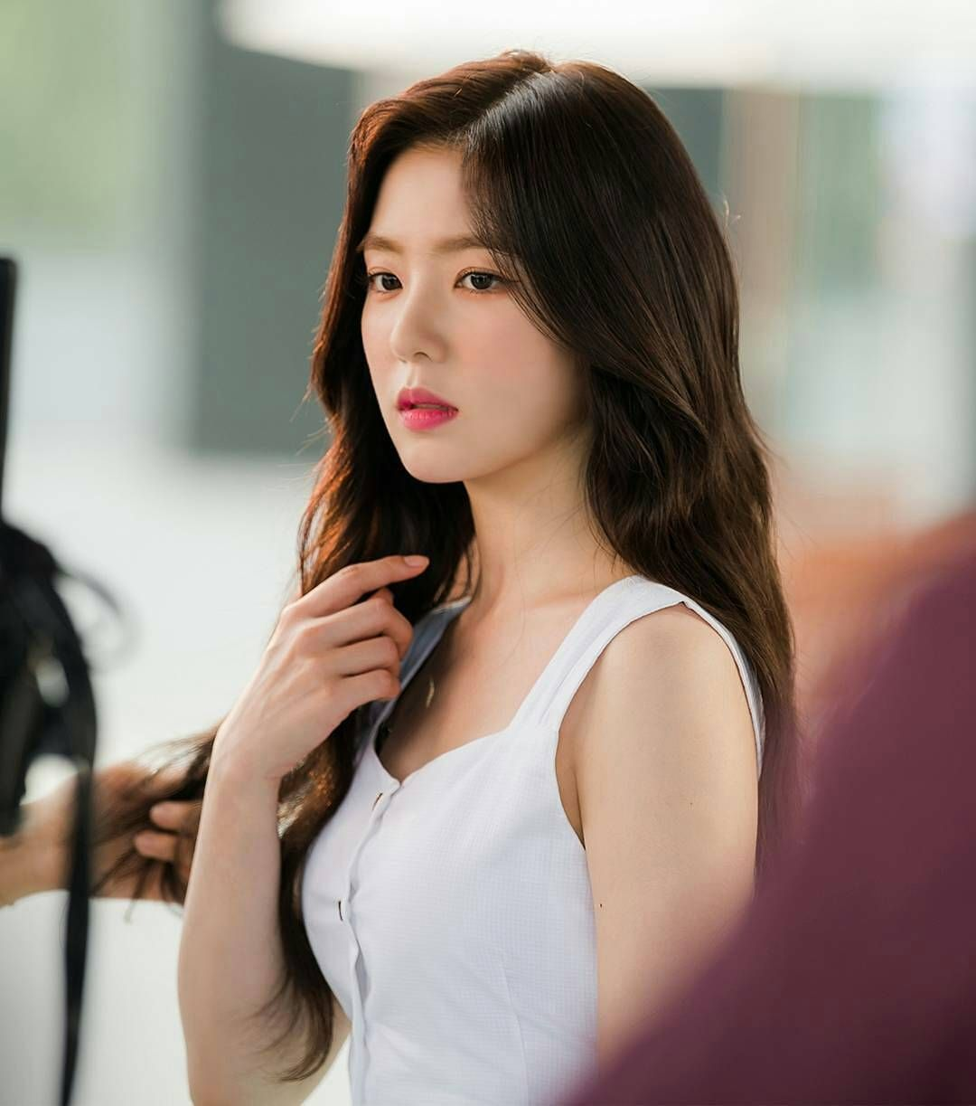Irene14