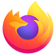 Firefox Browser: fast , private & secure browsing