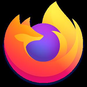 تنزيل متصفح فايرفوكس Firefox لتصفح مواقع الويب للأندرويد أحدث نسخة 2020