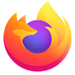 Firefox Browser: fast, private & safe web browser 68.4.2 (Mod) (ARMv8)