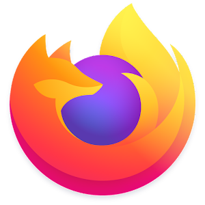 Firefox Browser: fast, private & safe web browser for pc