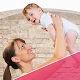 Fit mit Baby - Rückbildung for PC Windows 10/8/7