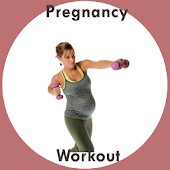 Pregnancy Workout