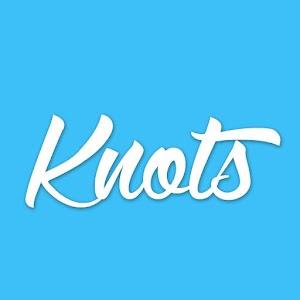 Knots - Wedding Planner App