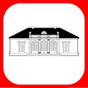EV Real Estate Search icon