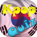 K-pop Quiz Questions 2016 icon