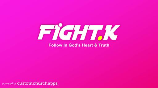 免費下載生活APP|Fight K app開箱文|APP開箱王