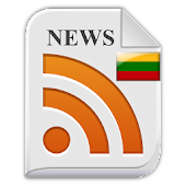 Lithuania News