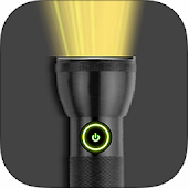 Mini Flashlight