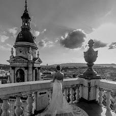 Esküvői fotós László Fülöp (FulopLaszlo). Készítés ideje: 27.05.2018