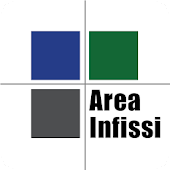 Area Infissi