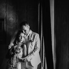 Wedding photographer Aleksey Khukhka (huhkafoto). Photo of 27.08.2014