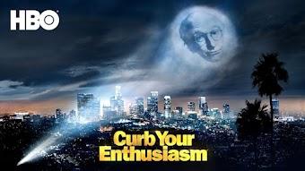 Curb Your Enthusiasm, Season 9 Trailer