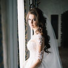 Wedding photographer Maksim Toktarev (ToktarevMaksim). Photo of 26.01.2017