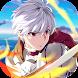 Sword and Magic:Eternal Love