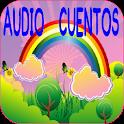 Audio Stories for Children icon