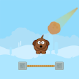 Bouncy Doggie apk