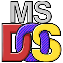 MS DOS icon