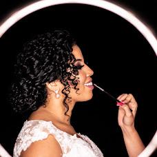 Wedding photographer Bruna Pereira (brunapereira). Photo of 19.09.2018