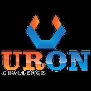Uron Challenge