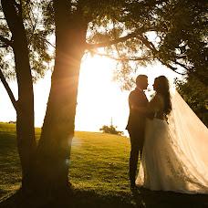 Fotógrafo de casamento Cristiano Polizello (chrispolizello). Foto de 05.04.2017