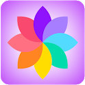 Best Gallery Pro - No Ads, QuickPic, Photo Gallery icon