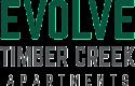 Evolve Timber Creek Apartments Homepage
