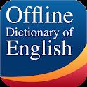 Offline English Dictionary icon