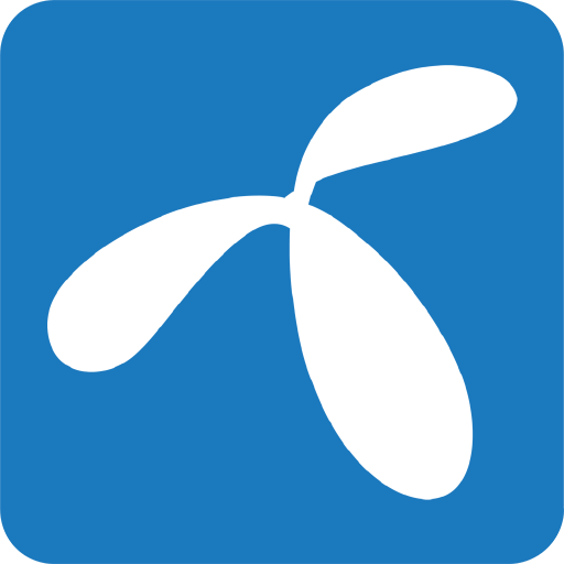 My Telenor file APK for Gaming PC/PS3/PS4 Smart TV