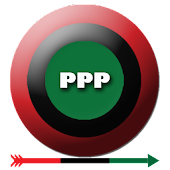 PPP official