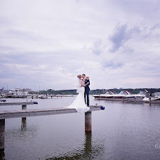 Wedding photographer Anna Vaschenko (AnnaVashenko). Photo of 29.06.2017