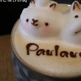 Parlare coffee 怕喇咧咖啡