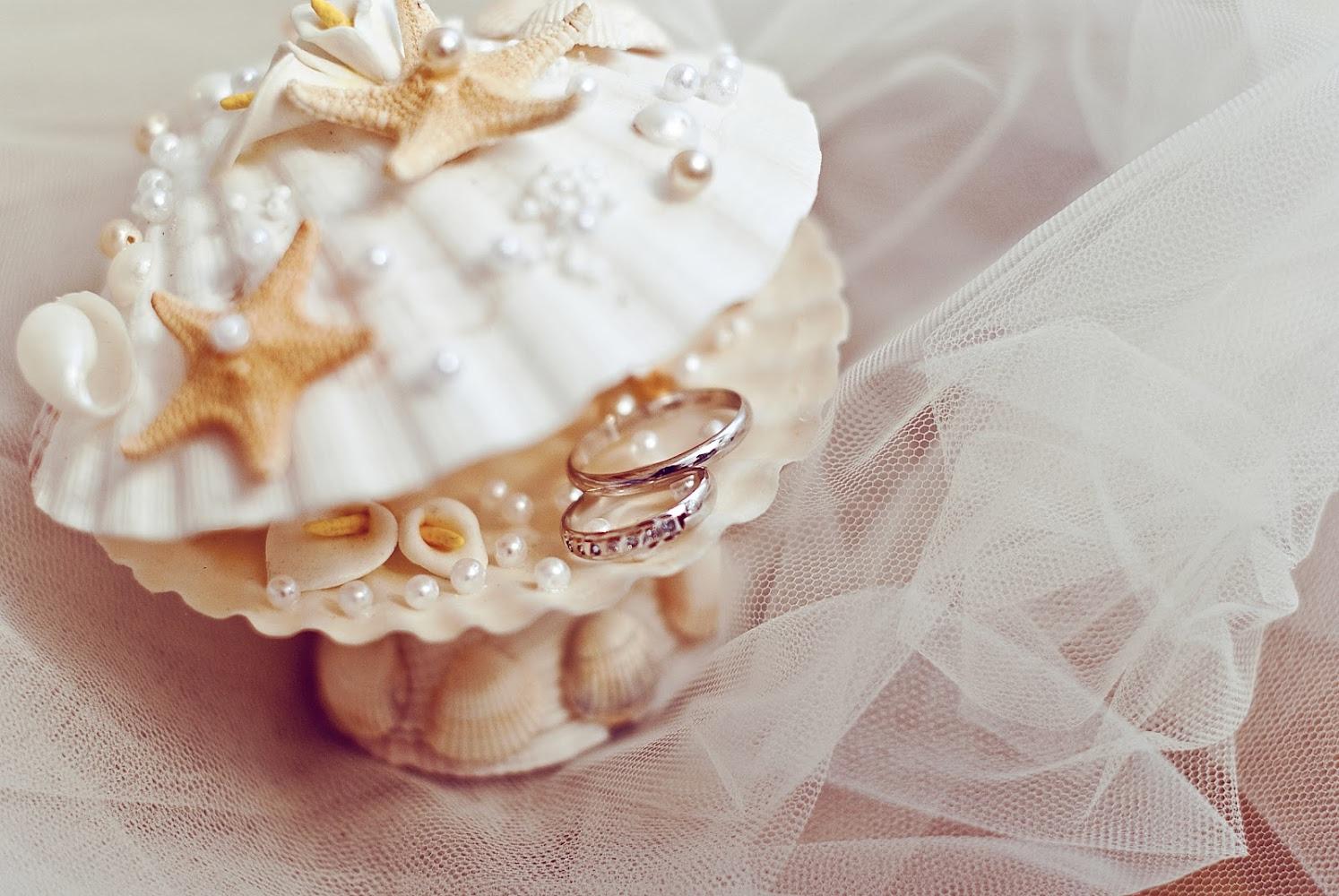 Перламутровая свадьба картинки бизнес-класса лира