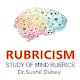 Rubricism-Study of Mind Rubrics icon