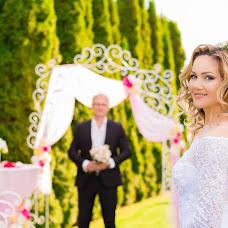 Wedding photographer Aleksey Saleyko (saleiko). Photo of 12.06.2016