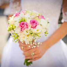 Wedding photographer Marzena Grygielska (marzenagrygiels). Photo of 14.08.2015