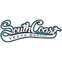 South Coast Vespa Garage