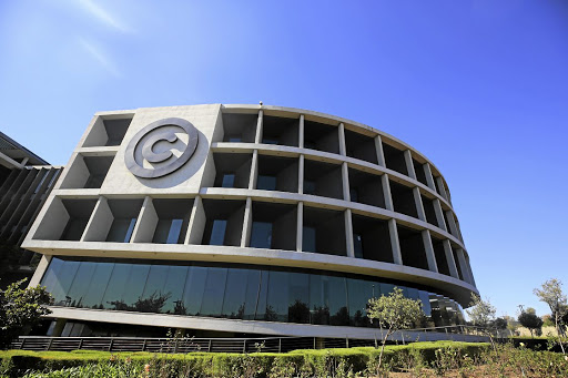 Will Cell C sink Blue Label?
