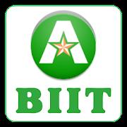 JavaScript Training App (Offline)with 350 Programs