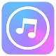 New ringtones 2019 APK