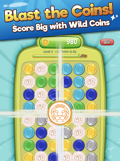 Cool Match Game: Coinnectu2122, Earn Real Rewards android2mod screenshots 7