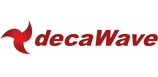 Decawave DRTLS Manager R1 on Windows PC Download Free - 1 0