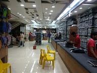 Moolchand Sadi Centre photo 1