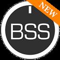 Bluetooth Speaker Switch Free icon