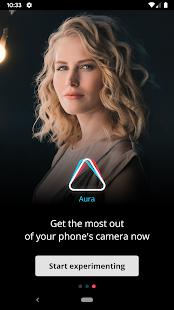 Download Aura - Professional Photo Editor For PC Windows and Mac apk screenshot 2