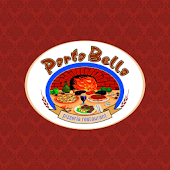 Porto Bello Pizzeria