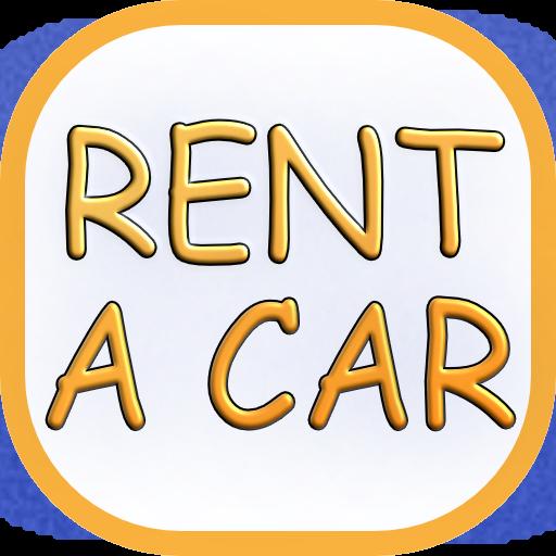 Rent a car - Uni line TTR