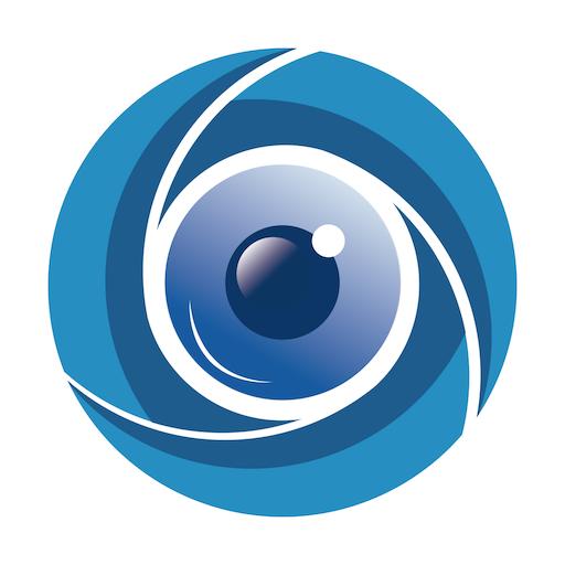 Download YCC365 Plus app apk latest version 3 1042 9 8681