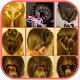 Download Easy Hairstyle Tutorials For PC Windows and Mac
